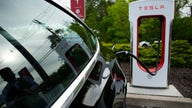 Tesla price hikes due to parts and materials supply issues, Musk says