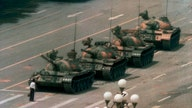 Microsoft Bing image search results for Tiananmen Square 'Tank Man' empty, raising censorship questions