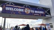 Bitcoin Miami 2021: Square's Jack Dorsey, Elon Musk-bashing and an emphasis on 'liberty'