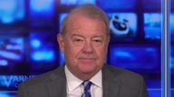 Varney says coronavirus pandemic gave way to 'opportunity quitting'