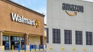 Amazon, Walmart rivalry heats up with dueling prescription discounts