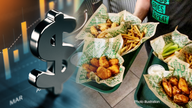 Wingstop leans on chicken thighs amid poultry crunch