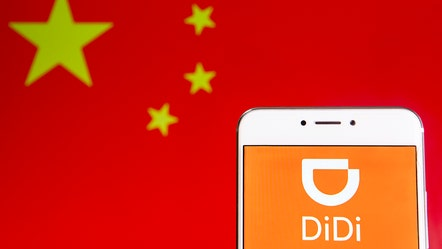Didi Global considers going private to ease tensions with Chinese authorities amid crackdowns