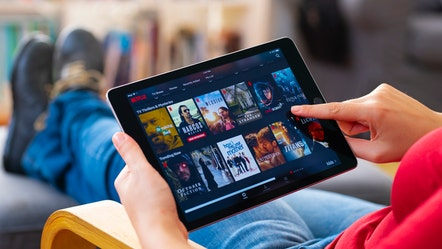 Watch Out: Subscription Fatigue May Be Setting In Faster Than Expected