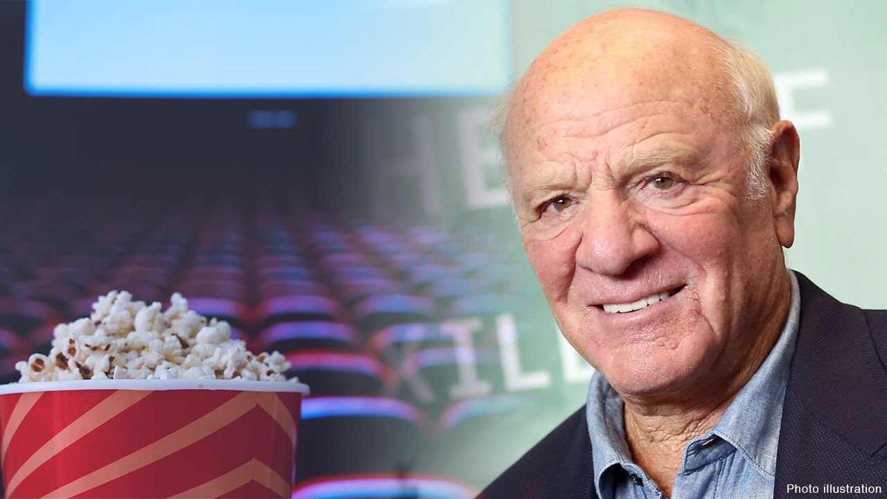 Picture - Barry Diller's IAC in talks to buy magazine publisher Meredith