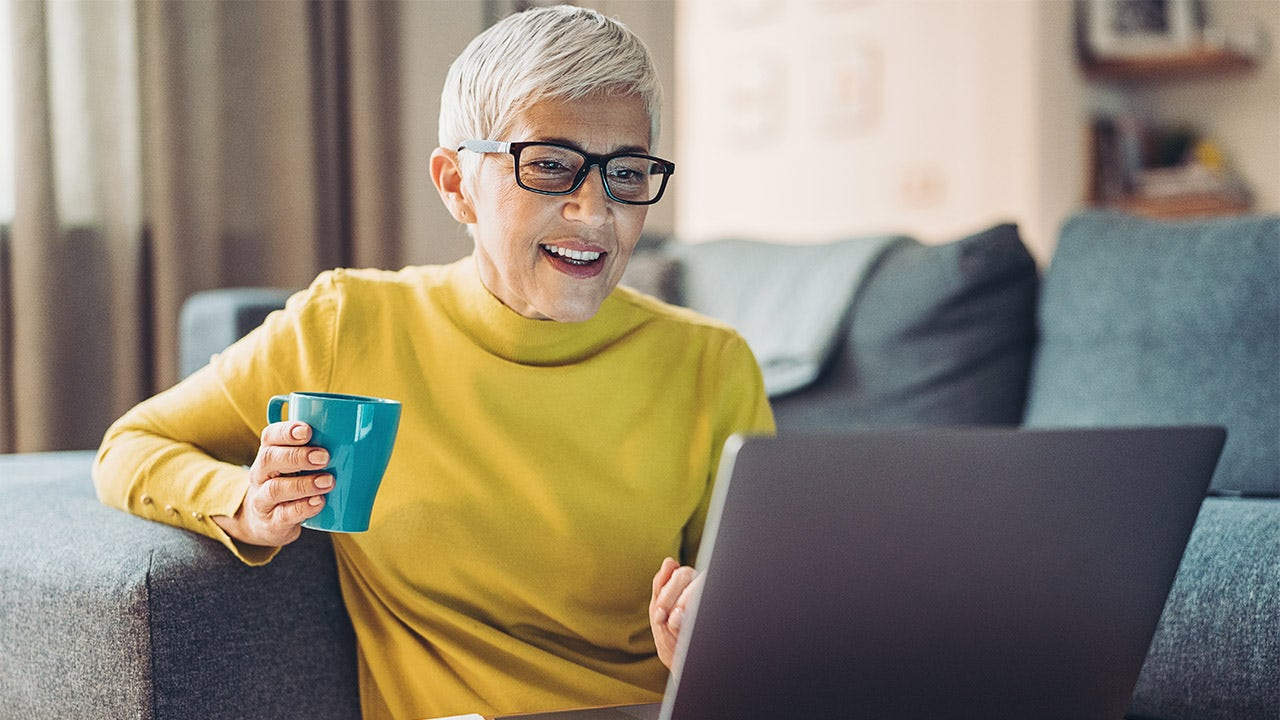 4 unexpected sources of retirement income
