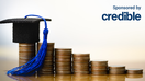 Fixed student loan rates drop, hold below 6% for 12th straight week