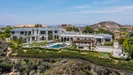 Clay Matthews lists Los Angeles 'forever home' for $29.995 million