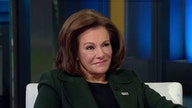 China eyeing Afghanistan to expand tech, trade power: KT McFarland