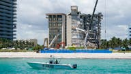 Two-thirds of Miami condo buildings are older than 30 years. The repair bills are coming due.