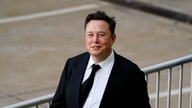 Elon Musk's Tesla-SolarCity hearing halted after someone pukes in court