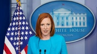 White House, surgeon general 'flagging' Facebook posts for moderation, Psaki says