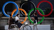 The 2021 Olympics are turning into a $20 billion bust for Japan