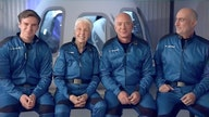 Jeff Bezos' Blue Origin space flight: How to watch, what to know