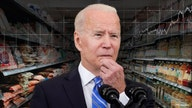 Biden should focus on inflation, not COVID: Market expert