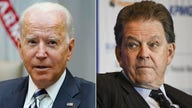 Laffer 'terribly concerned' Biden policies a 'huge hindrance' to economic growth