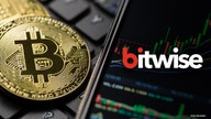 Bitwise cryptocurrency index fund CIO predicts 'next major' bull run with 'positive' regulation