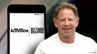 Activision Blizzard CEO sends letter to employees, admits 'tone deaf' response to lawsuit