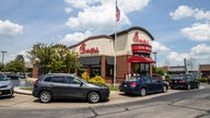 Chick-fil-A's first Hawaii location opening next year with 2 more restaurants to follow