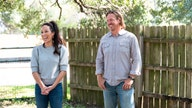 Chip and Joanna Gaines Magnolia Network banking on home, family content
