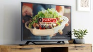 Chipotle to give away 130,000 free burritos during NBA Finals: How to score yours