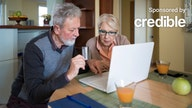How to pay off $60,000 in credit card debt