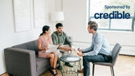 Mortgage refinancing is cheaper than ever today with sub-3% rates, no adverse market fee