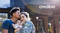 Veterans borrowing VA loans at a record pace, study shows: Is this mortgage option right for you?