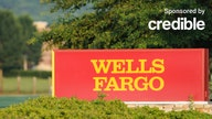 Wells Fargo shutting down personal line of credit product -- here's what to do instead