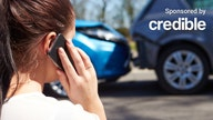 How to keep your car insurance costs low amid rate increases