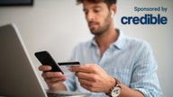 Credit card debt surged during pandemic, survey finds: How to pay it off quickly