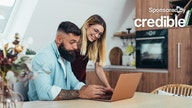 Loans for a 600 credit score: What to know and where to find one