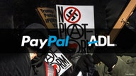 PayPal, ADL team up to ferret out 'extremist' groups