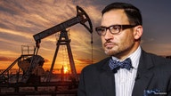 Energy expert warns of 'serious oil crisis' within next five years