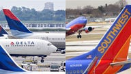 This airline holds top spot for third year in a row