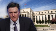 Ex-Atlanta Fed president Lockhart predicts decision on tapering bond purchases will happen 'later in the year'