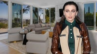 YouTuber Emma Chamberlain, 20, leases Los Angeles home for $35,000 per month