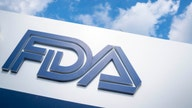 FDA rejects Pfizer's COVID-19 vaccine booster: What to know