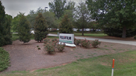 Fujifilm to close South Carolina plants; 400 will be unemployed