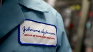 Johnson & Johnson places talc injury claims in bankruptcy