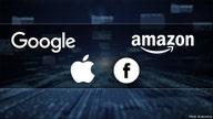 Apple, Google, Amazon spying on you, lawsuits claim