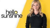 Reese Witherspoon's Hello Sunshine to be be sold to media company backed by Blackstone