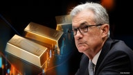 Gold investors call Fed's inflation bluff