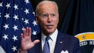 Biden to sign national security memo to protect critical infrastructure cybersecurity