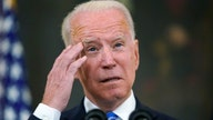 Biden walks back Facebook 'killing people' comment, says he was talking about users spreading misinformation