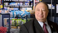 Food prices will go up 'tremendously': Billionaire supermarket owner