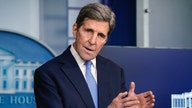 John Kerry dismisses Biden admin's lack of focus on the Uyghur genocide In China: Life 'full of tough choices'