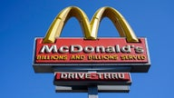 McDonald's to require US office workers to get vaccinated; postpones office return