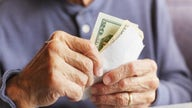 3 ways to supplement Social Security in retirement