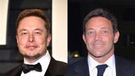 Musk creates 'hype' with bitcoin 'pump and dump' comments: Jordan Belfort